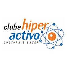Clube Hiperactivo