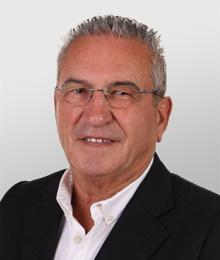 Vitor Manuel Ferreira Gomes