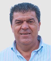Joaquim Ribas da Costa